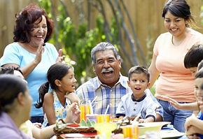 familias_mexicanas.jpg