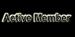 Active Member.png