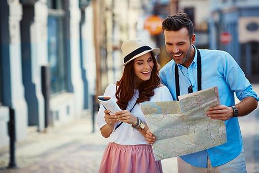 20200114184628-turistas.jpeg
