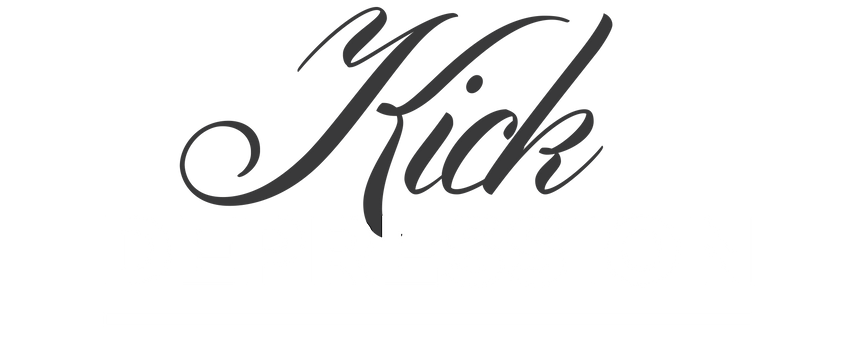 Kick Depression logo wide.png
