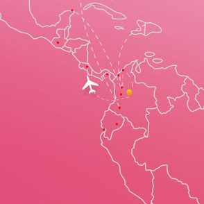 mapa-rosa.jpg