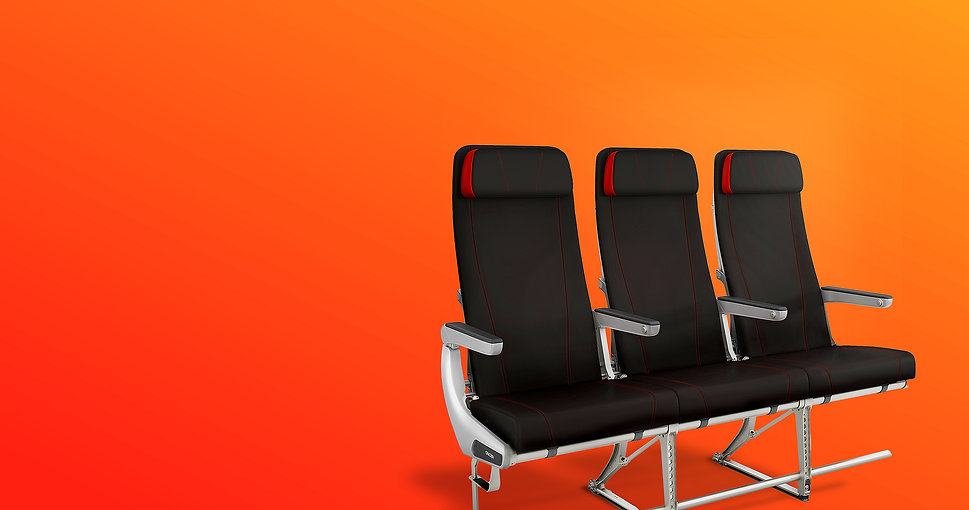 BL-XL-nueva-bussines-sillas.jpg