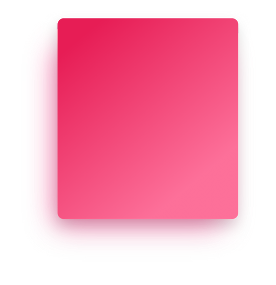 pink-box.png