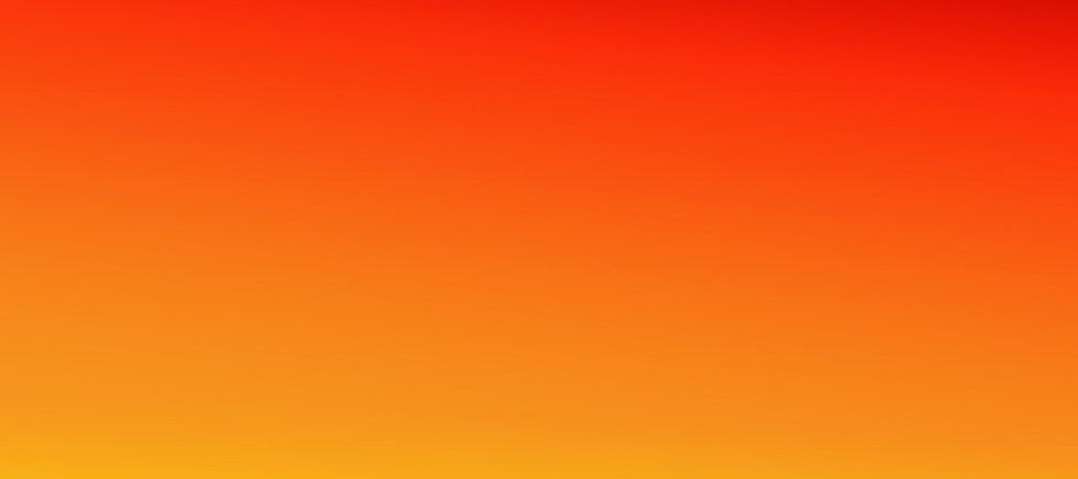 price-orange.jpg