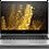 Thumbnail: HP EliteBook 840 G7