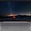 Thumbnail: Lenovo ThinkPad T14 20RV001MSB