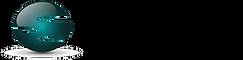 Emereo Technology