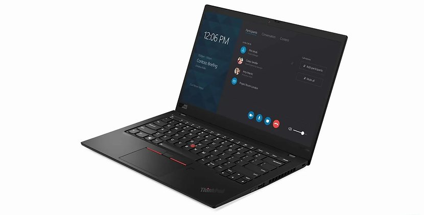 ThinkPad X1 Carbon 20R1001HSG