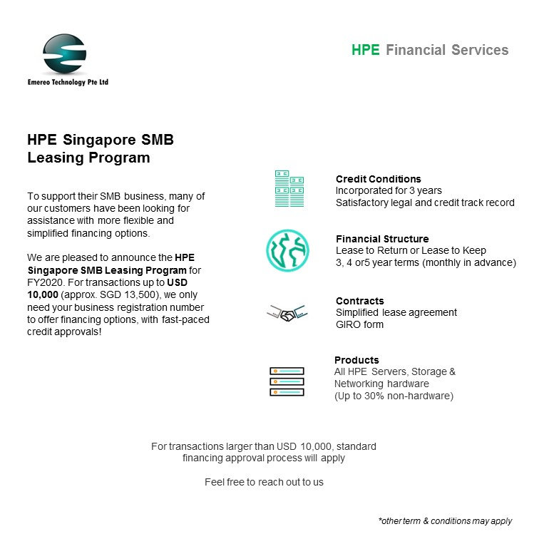 HPE Financial Svc.jpg