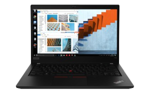 Lenovo ThinkPad T14 20S0004XSG