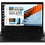 Thumbnail: Lenovo ThinkPad T14 20S0004XSG