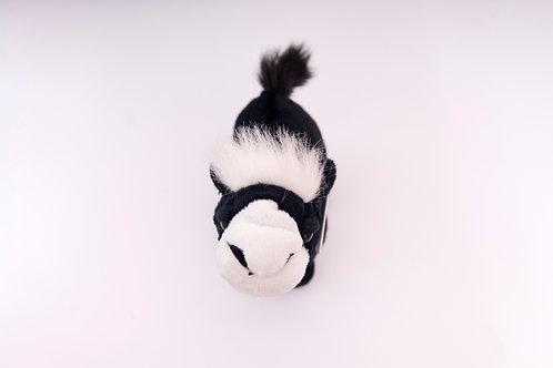 Lulabella Alpaca Toy