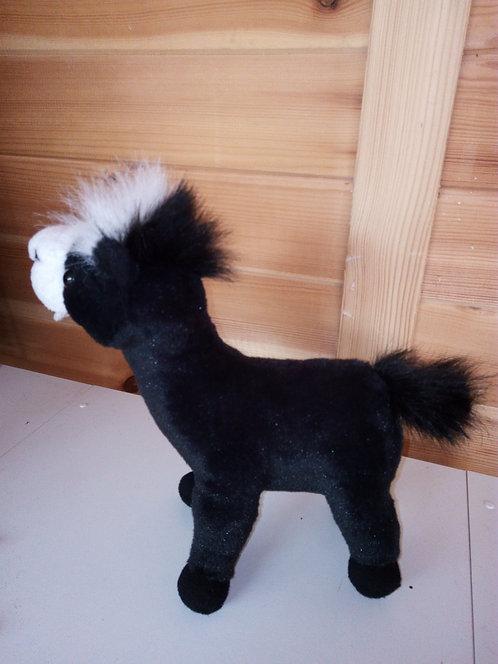 Lullabella Alpaca Cuddly toy
