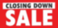 closing down sale.jpg