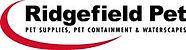 ridgefield-pet.jpg