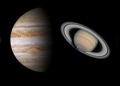 JupiterSaturn.jpg