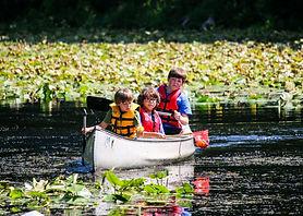 pond kids.jpg