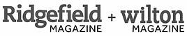 Ridgefield-Wilton-Magazine-Logo.png