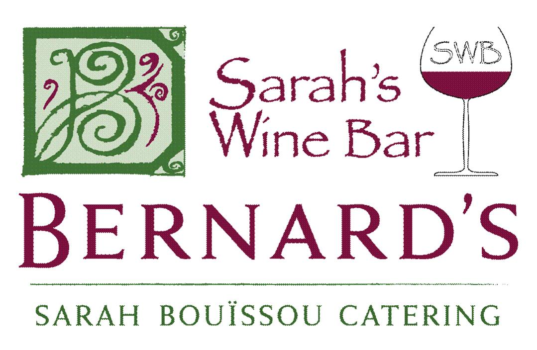 Bernard's and Sarah's Wine Bar