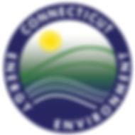 DeptEnergyEnvProt_logo.jpg