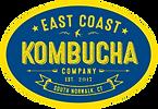 East Coast Kombucha