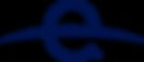 logo-header-blue.png