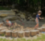 playground future sandbox.jpg