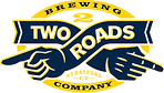 Two-Roads-Brewing-Logo.png