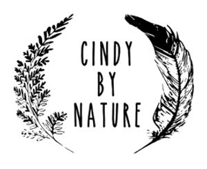 Cindy by Nature.jpg