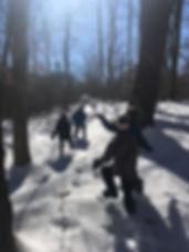 WB 2.17.17 woods.jpg