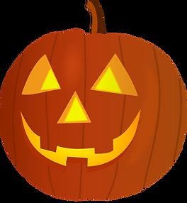 pumpkin-1293079_1280.png