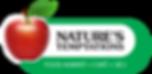 NT-Logo-tiny.png