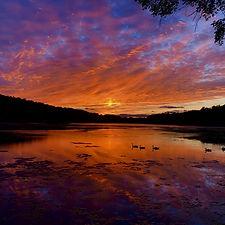 SunsetKai.jpeg