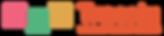 trassig-logo-410x90_400x.png