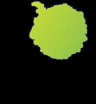 CNC_2021_logo_Main-FullColor (1).png
