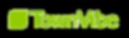 TownVibe-logo.png
