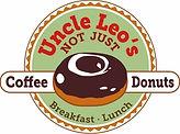 uncle leos.jpg
