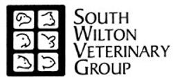 South Wilton Veterinary Group