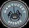 Nantucket_Spider_Logo_300_292_140x.png