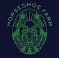 horseshoe farm.png