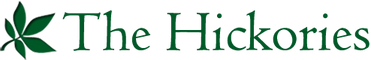hickories_logo_60.png