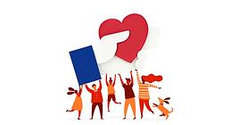facebook-donations-digital-boom.png