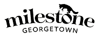 Milestone Restaurant