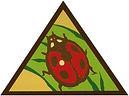 BrownieBug.jpg