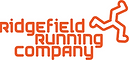 ridgefield running.png