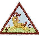 brownie-eco-friend-badge.jpg