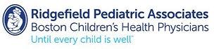 Ridgefield Pediatrics_edited.jpg