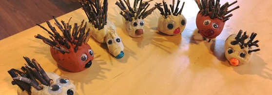 Craft. clay hedgehogs.jpg
