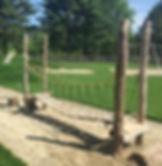 playground future bridge.jpg