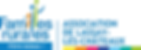 logo_LASSAY_CHATEAU.png